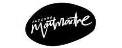 jazzhus
